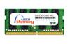 16GB D4ECSO-2400-16G 260-Pin DDR4-2400 PC4-19200 ECC Sodimm RAM | Memory for Synology