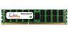 8GB 240-Pin DDR3-1866 PC3-14900 ECC RDIMM (2Rx4) RAM
