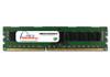 8GB 240-Pin DDR3-1866 PC3-14900 ECC RDIMM (2Rx8) RAM