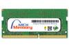 4GB 260-Pin DDR4-2133 PC4-17000 Sodimm RAM | OEM Memory for Apple