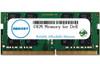 16GB SNP47J5JC/16G A8650534 260-Pin DDR4-2133 PC4-17000 Sodimm RAM | OEM Memory for Dell