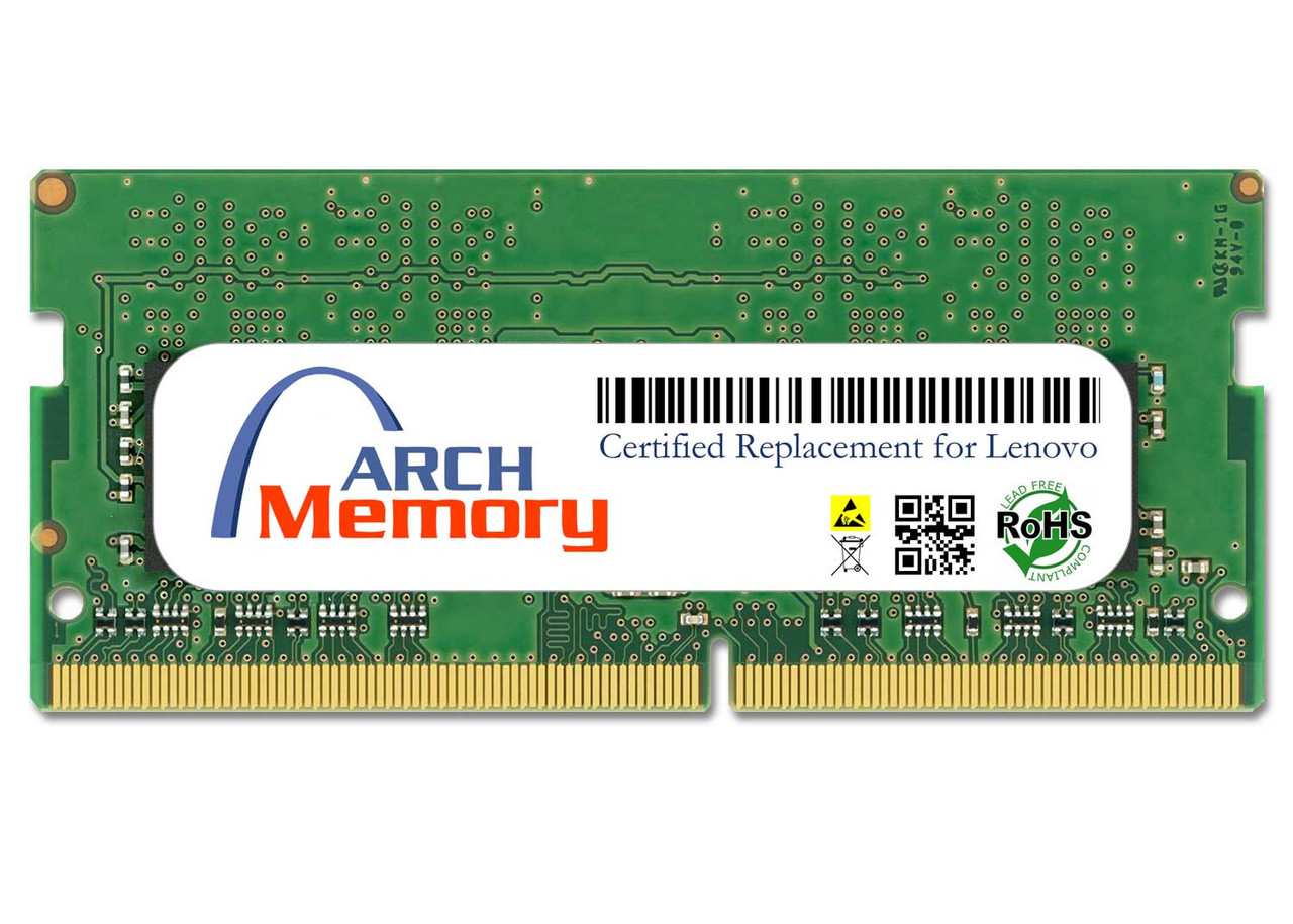 01AG711 Lenovo RAM