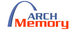 Arch Memory