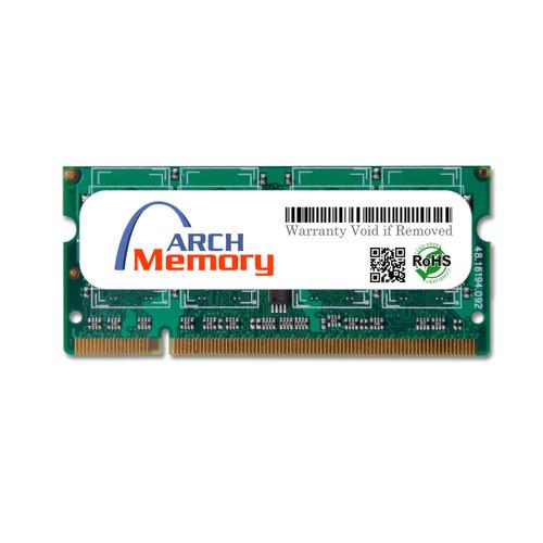 1GB 200-Pin DDR-266 PC2100 Sodimm (2Rx8) RAM   Arch Memory