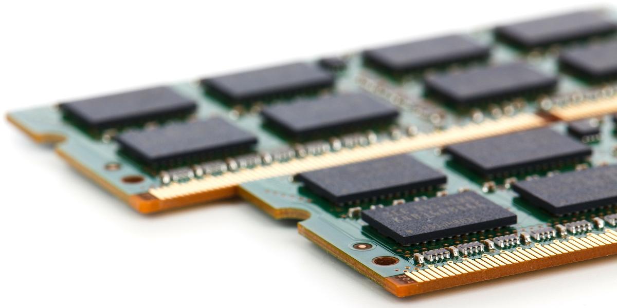 Shop HP Memory