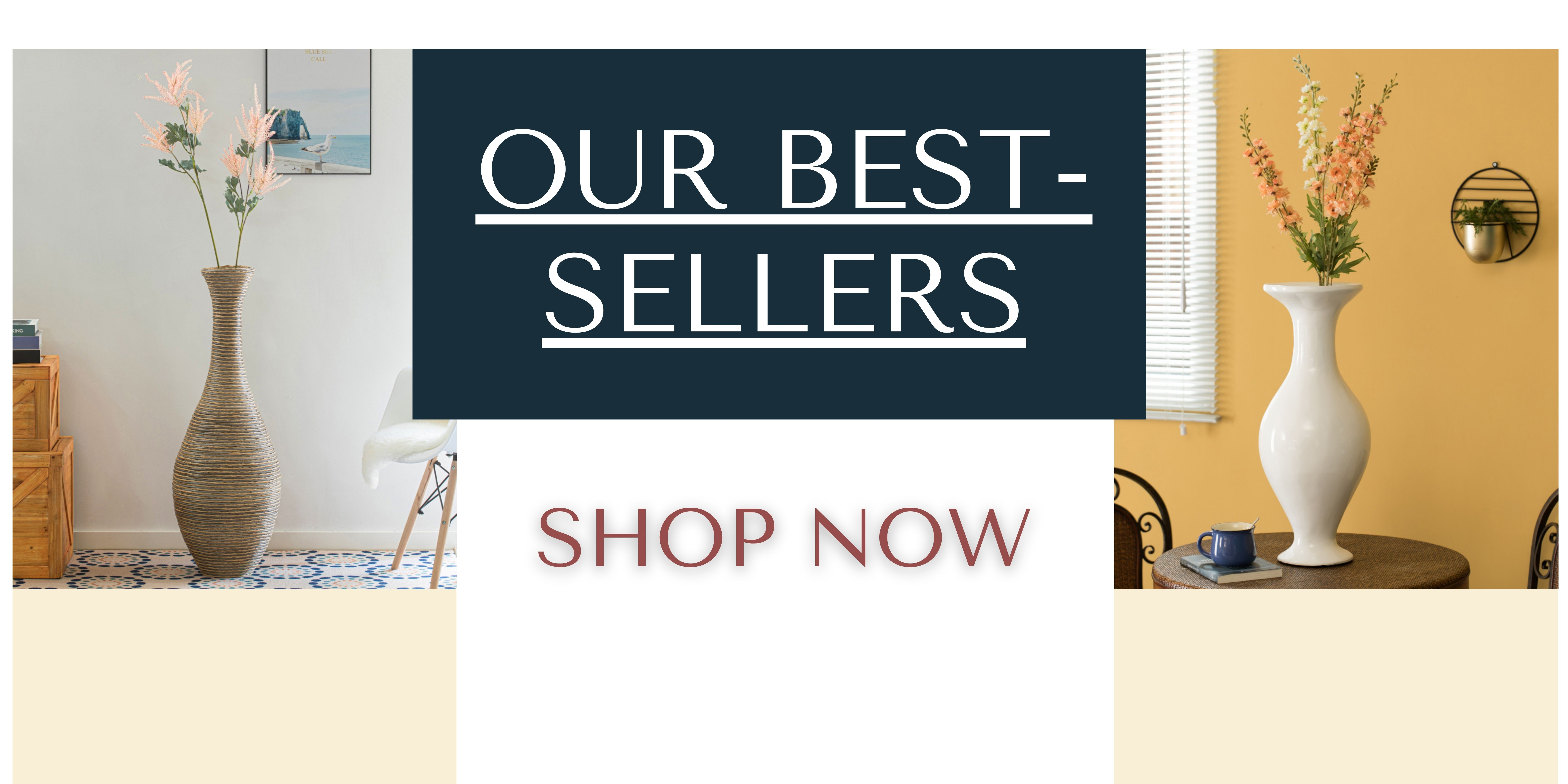 Bestsellers from Uniquewise Brand.