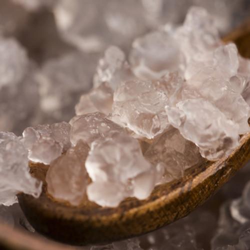 Tibi Water Kefir Crystals