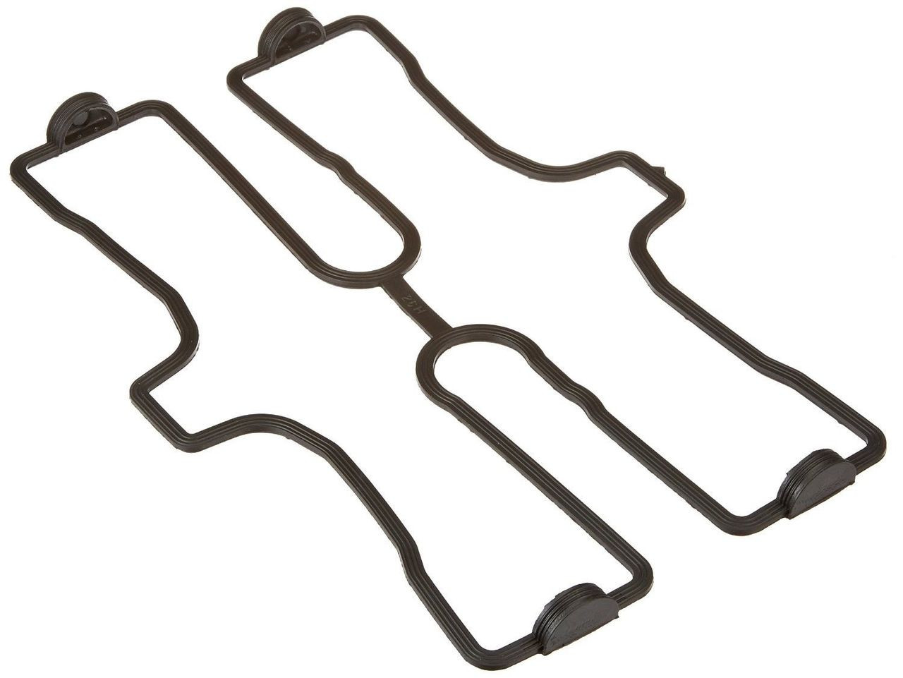 Athena Clutch Cover Gasket fits Yamaha VMX-12 1200 FC Vmax 1994