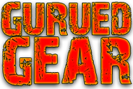 Gurued Gear