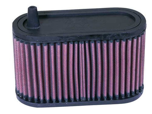 K&N Replacement Air Filter (85-07 All)