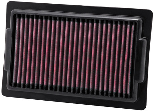 K&N Replacement Air Filter (09-20 All)