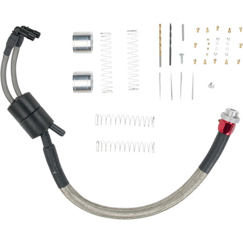 Stage 7 Jet Kit (85-07 All)