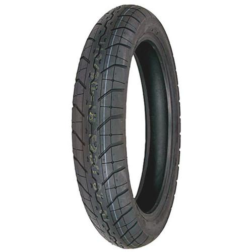 Shinko 230 Tour Master Front Tire 110/90-18V (85-07 All)