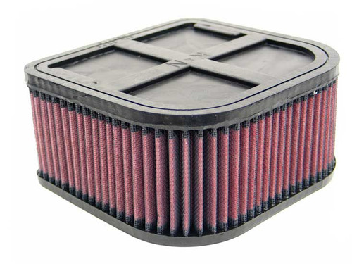 K&N Replacement Air Filter (83-93 All)
