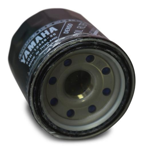 Oil Filter 5GH-1