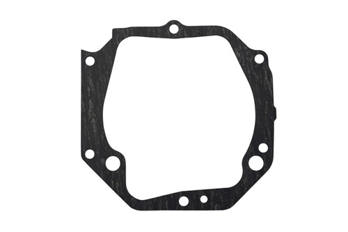 Middle Drive Gear Cover Gasket (85-07 All)