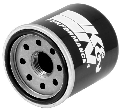 K&N Oil Filter (09-20 All)