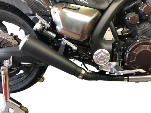 Radiance LED Turn Signals (09-19 All) - Star Rider Performance