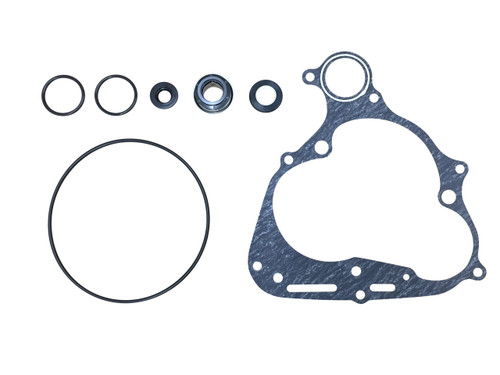 Yamaha Vmax Water Pump Seal Kit (85-07 All)