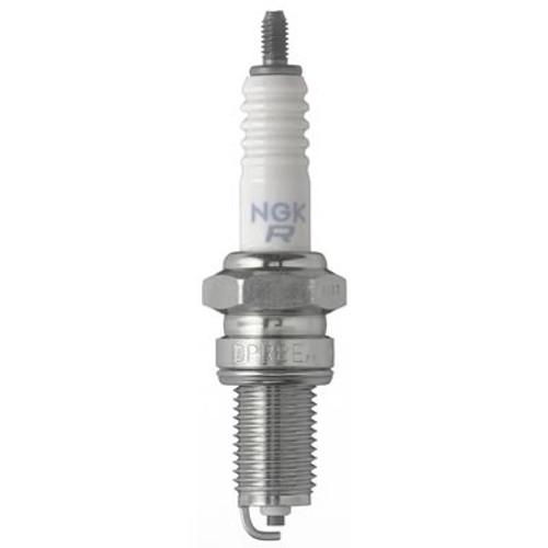 NGK DPR8EA-9