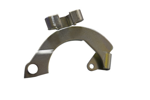 Keihin FCR Cable Mounting Bracket - VGAS (85-07 All)