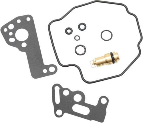 Carburetor Repair Kit (83-93 All)