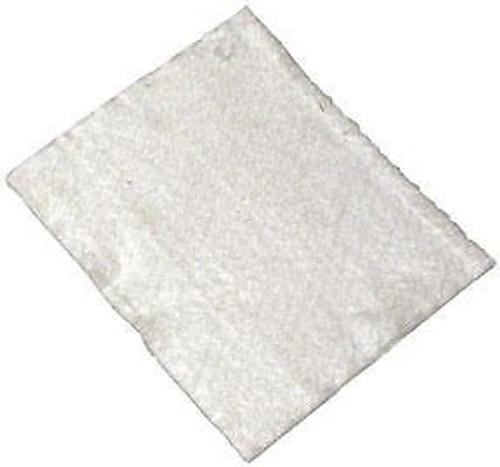 Replacement Fiberglass Mat (09-19 All)