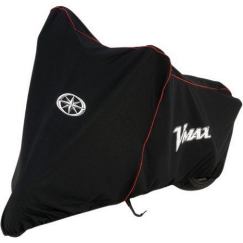 Gen 2 VMAX VMX1700 Motorcycle Cover
