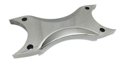 Yamaha Vmax Fork Brace (85-92 All)