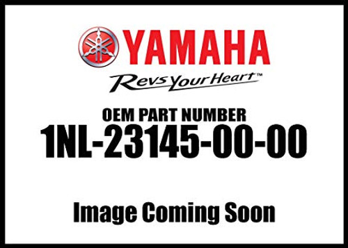 Front Fork Oil Seal for 1985-1992 Yamaha Vmax 1200