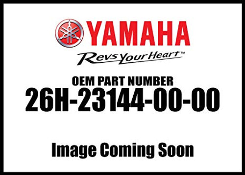 Front Fork Dust Seal for 1985-1992 Yamaha Vmax 1200