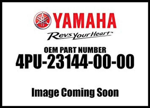 Front Fork Dust Seal for 1993-2007 Yamaha Vmax 1200