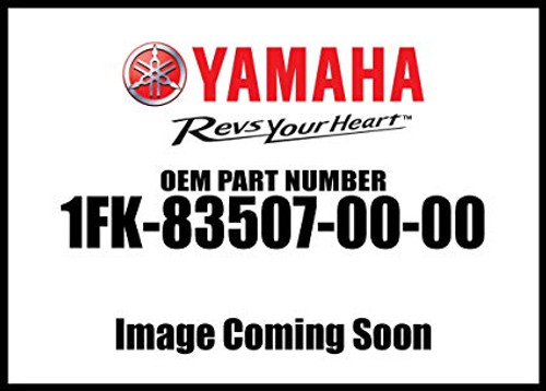 Chrome Back Cup for 1985-2007 Yamaha VMX1200