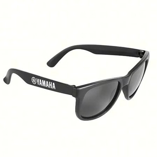 Yamaha Retro Sunglasses