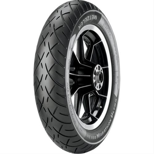 Metzeler ME888 Marathon Ultra Tire