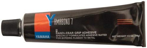 Yamabond 7 Handlebar Grip Adhesive