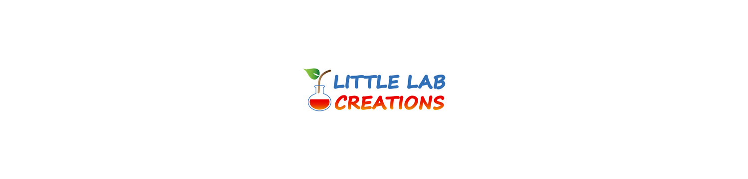 Little Lab Creations