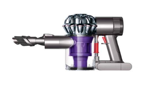 Aspiradora Dyson V6 Trigger - Recargable