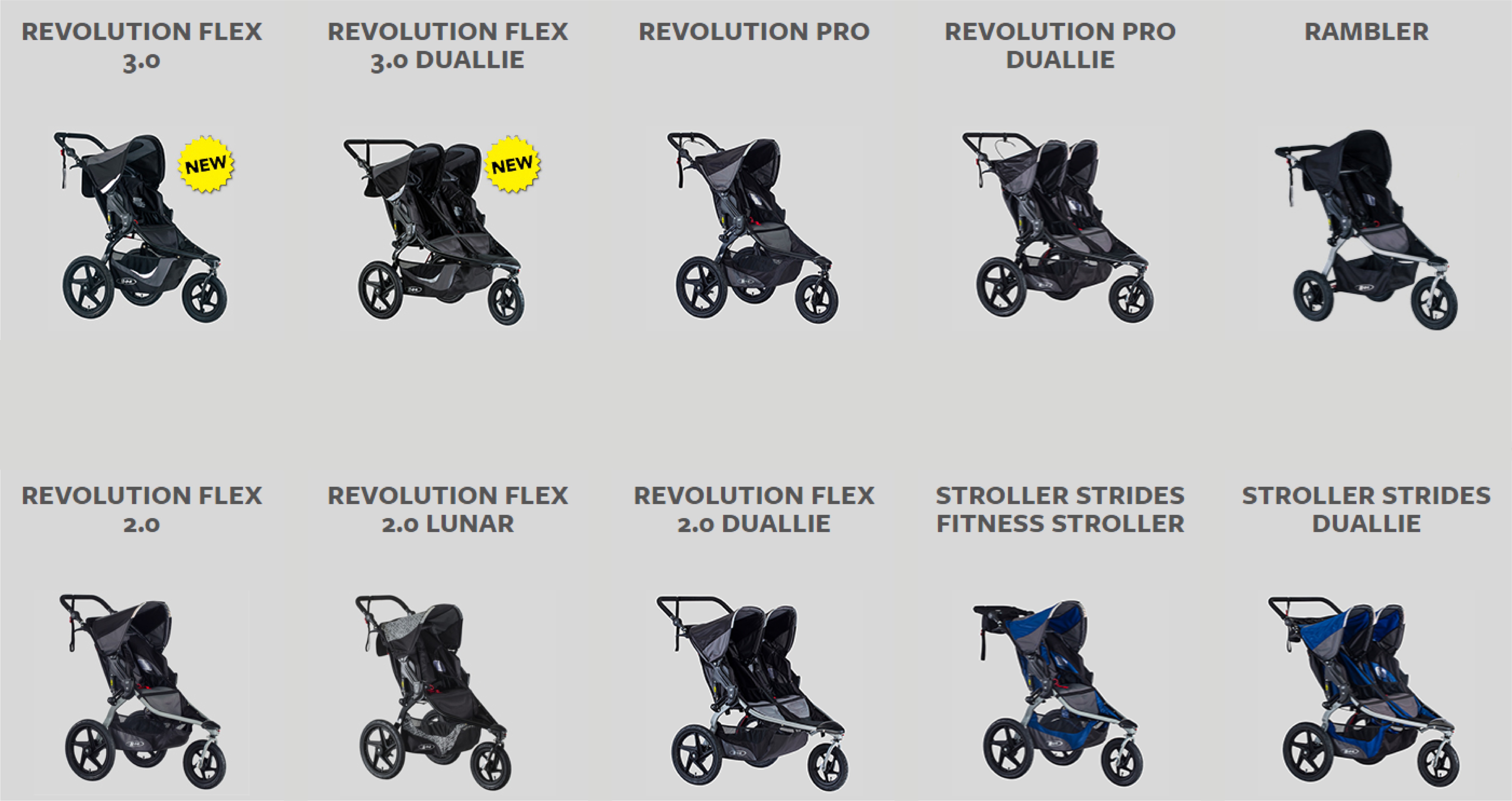 bob-strollers.png