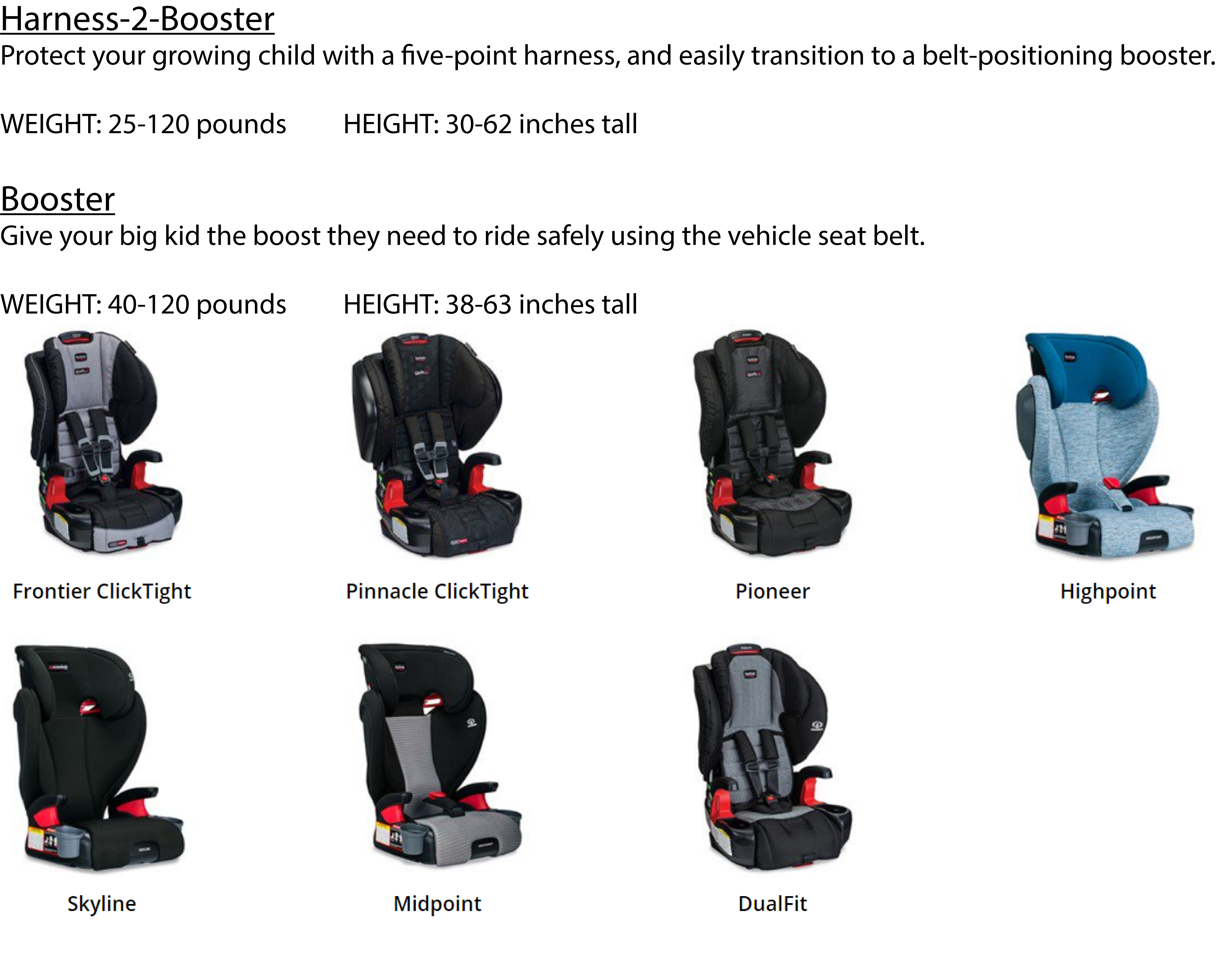 booster-seats-banner-v01.png