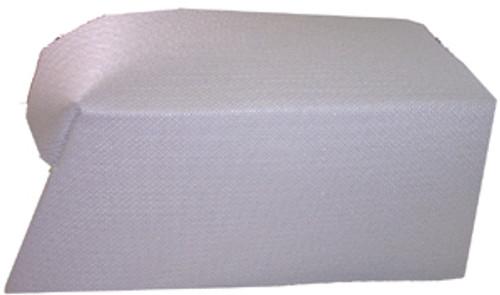 WH60L RH LOWER BESIDE SEAT