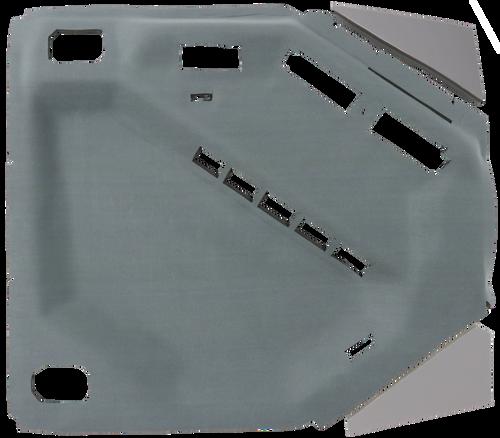 WHITE 6124-6215 HEADLINER