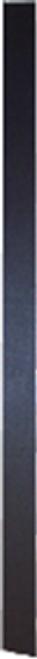 YRBL LH UPPER WALL