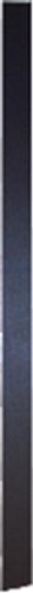YRIH66BL RH UPPER WALL