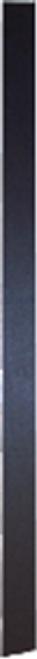 YRJD20BL RH UPPER WALL