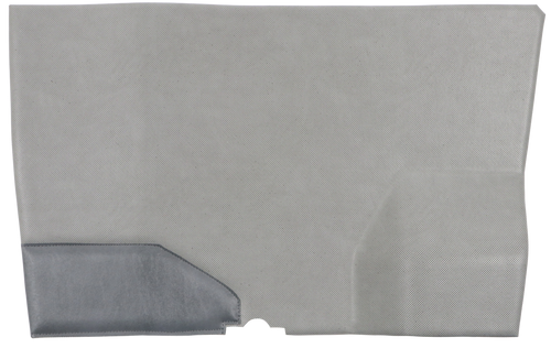 CIH 7110-7150 MAGNUM PROFORM RH CONSOLE SIDE