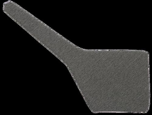 CIH 7110-7150 MAGNUM PROFORM DOOR PANEL