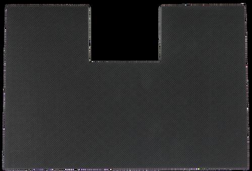 CIH 7110-7150 MAGNUM PROFORM FRONT FIREWALL COVER