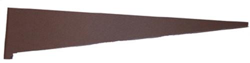 MF 540-550 KIT LH WALL