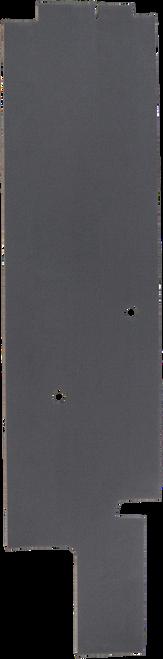 JD8440P LH REAR